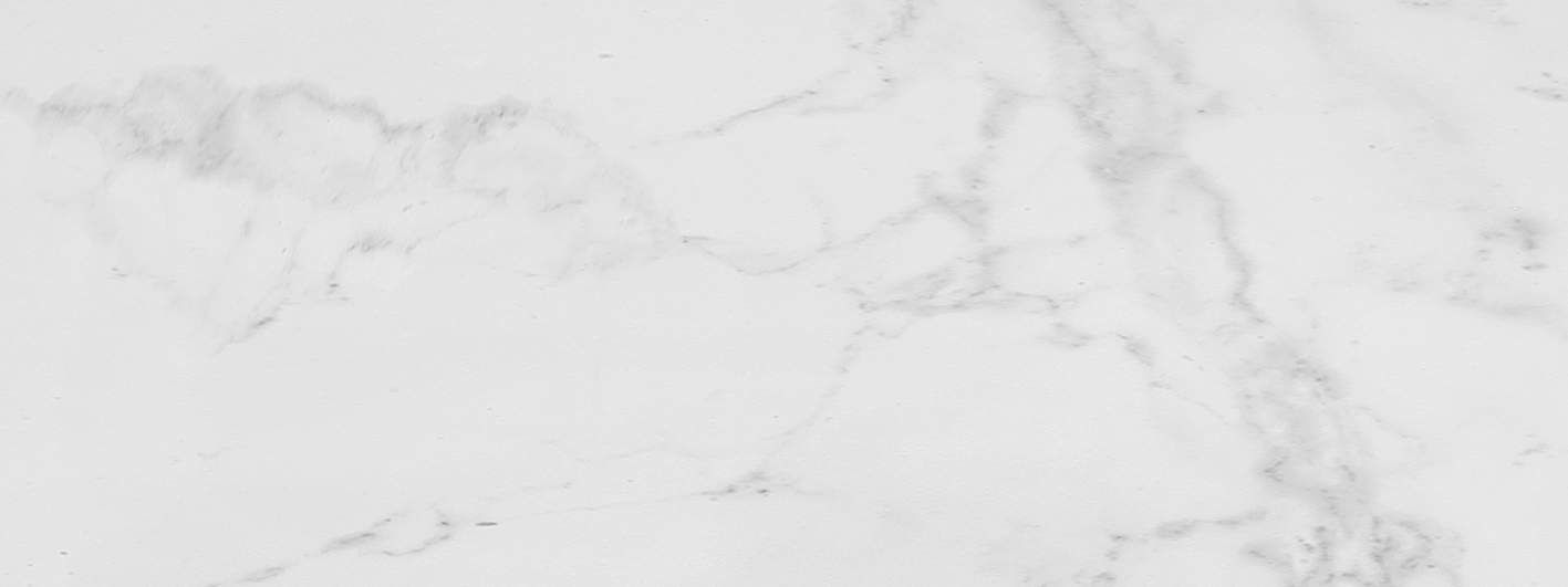 Porcelanosa marmol carrara blanco 45x120 p35800151 for Marmol carrara