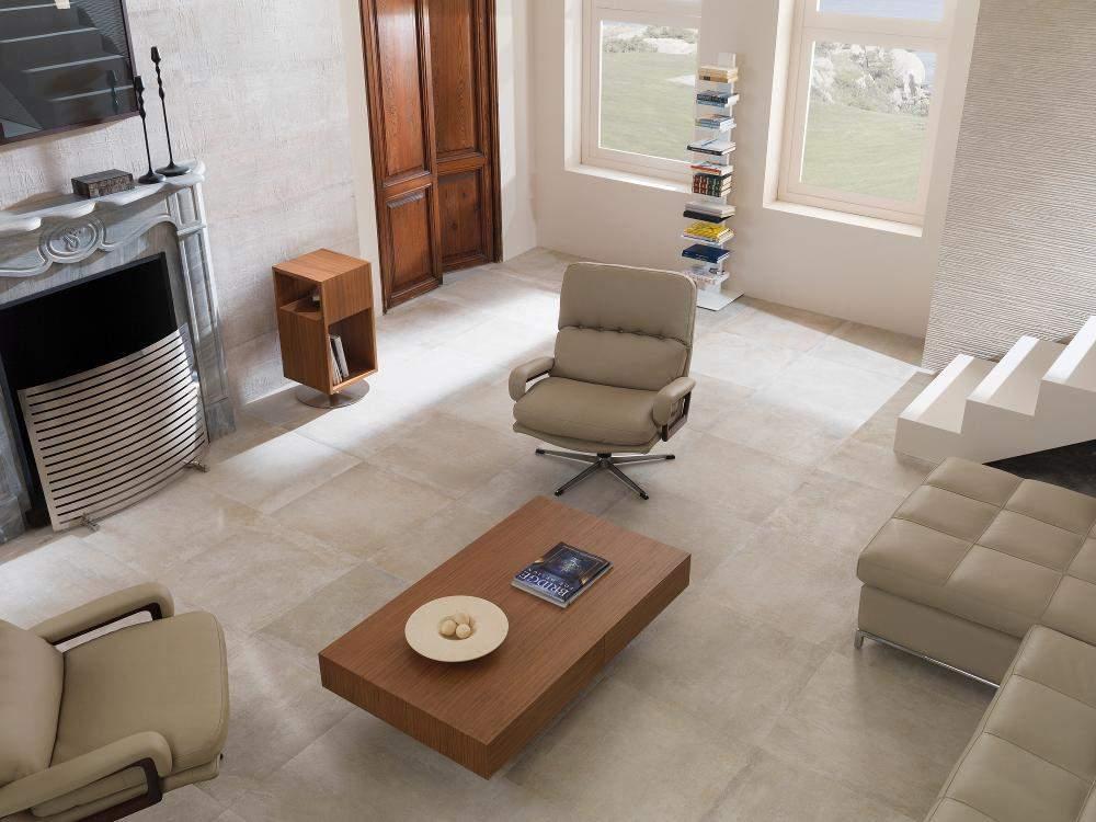 Venis newport natural 59 6x59 6 v55906651 for Suelo porcelanico 60x60