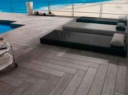 Porcelanosa Oxford | ��������� ��������� ������