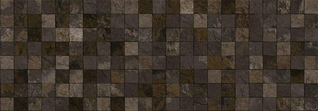 Porcelanosa Mosaico Tibet Black PV 31 a4bdbc0aa6