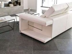 Porcelanosa Aston