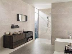 Porcelanosa Boston