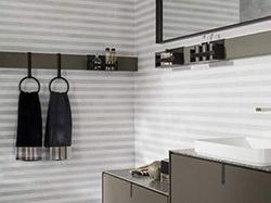 Porcelanosa Java