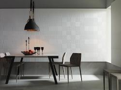 Porcelanosa Matt