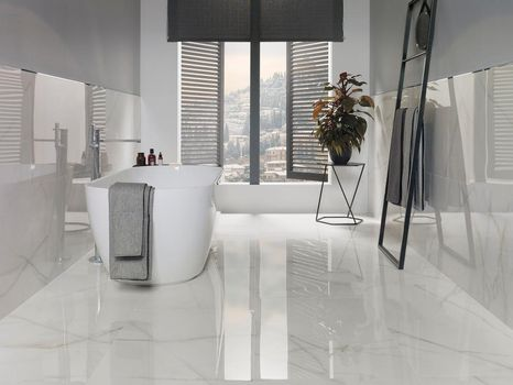 Porcelanosa Royal