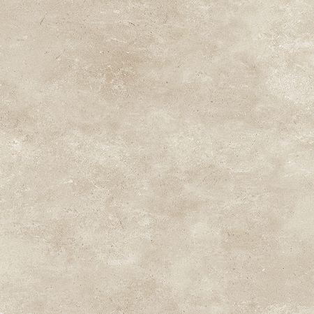 Mexico Sand 59.6x59.6