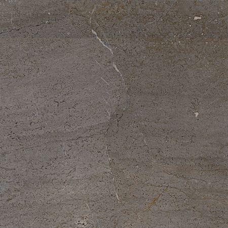 Milano Grafito 59.6x59.6