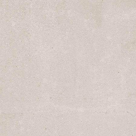 Bottega Caliza 44.3x44.3