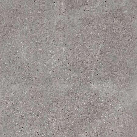 Bottega Acero 44.3x44.3