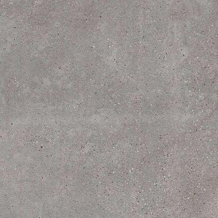 Bottega Acero Antislip 44.3x44.3