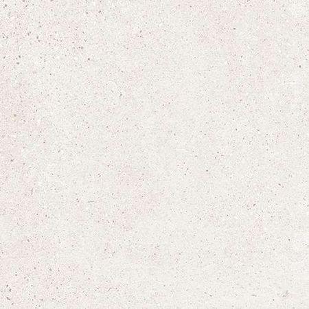 Bottega White 44.3x44.3