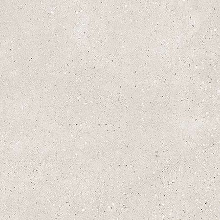 Bottega Caliza C - 2 44.3x44.3