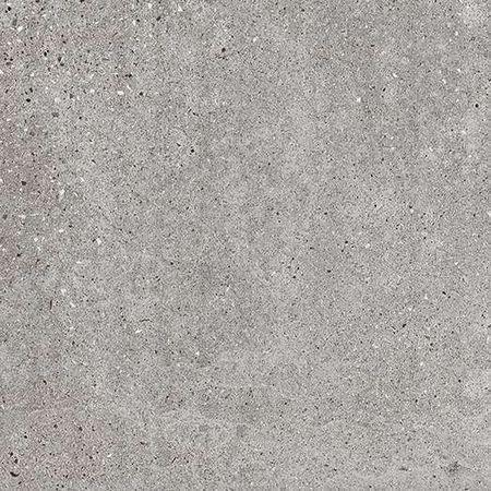 Bottega Acero C - 2 44.3x44.3