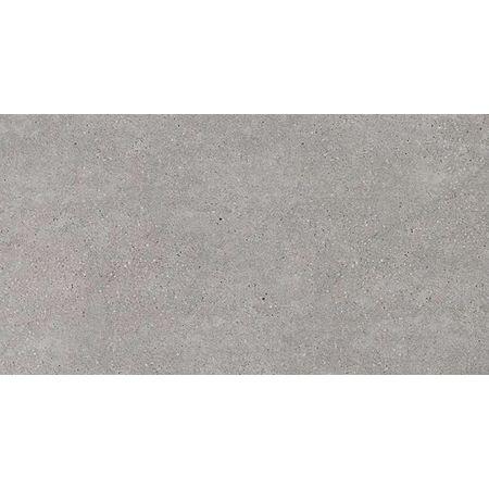 Bottega Acero 31.6x59.2