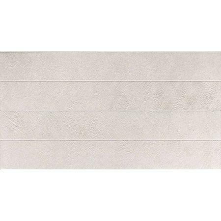 Spiga Bottega Caliza 31.6x59.2