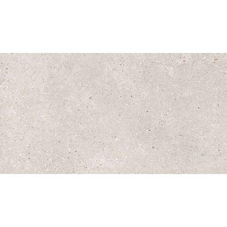 Bottega Caliza 31.6x59.2