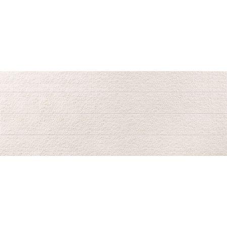 Line Pekin Bottega Caliza 45x120