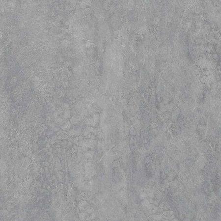 Meaux Silver 60.2x60.2