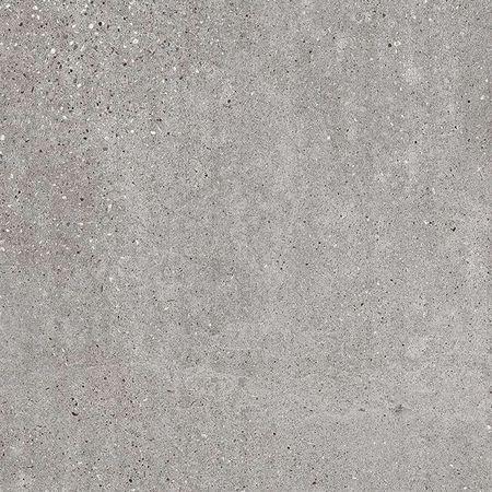 Bottega Acero 60.2x60.2