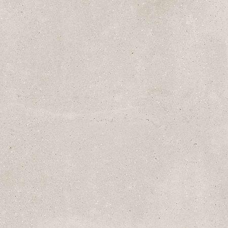 Bottega Caliza 60.2x60.2