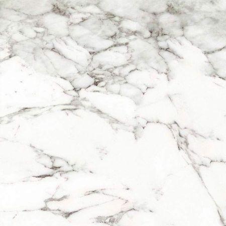 Calacata Silver 59.6x59.6