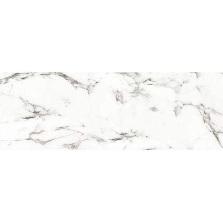 Calacata Silver 31.6x90