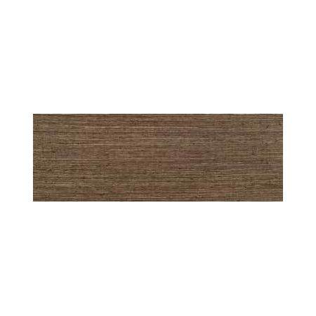Japan Brown 31.6x90