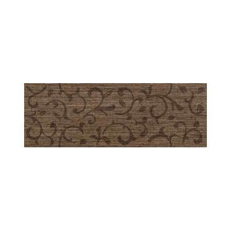 Japan Deco Brown 31.6x90