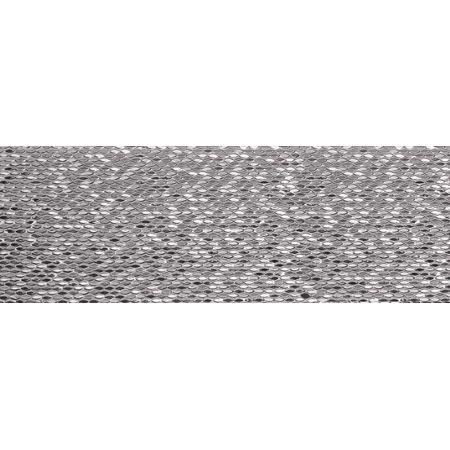 Madison Plata (36c-p) 31.6x90