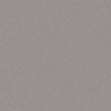 Manhattan Gris Lapado 59.6x59.6