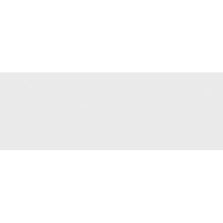 Marmi Blanco 31.6x90