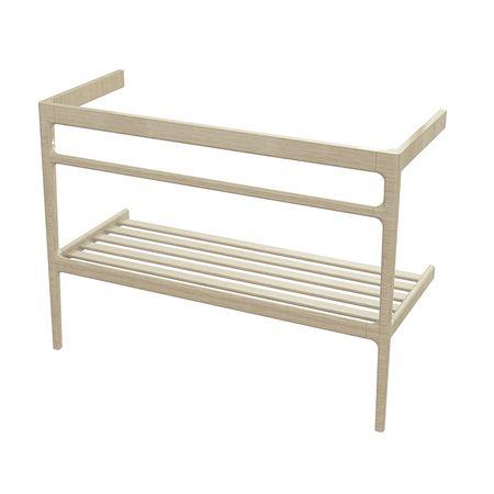 Мебель для раковины Noken Hotels N858000006