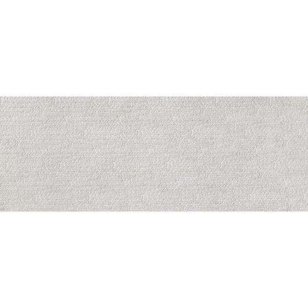 Capri Grey 45x120