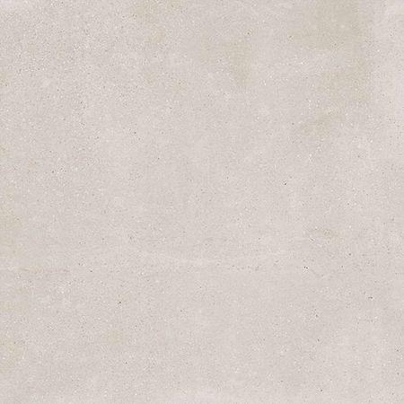 Bottega Caliza 59.6x59.6
