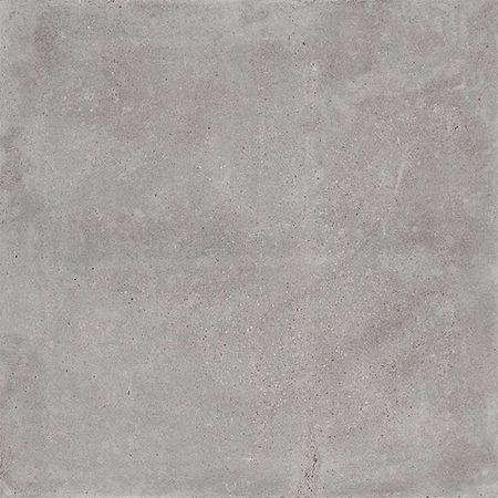 Bottega Acero 59.6x59.6