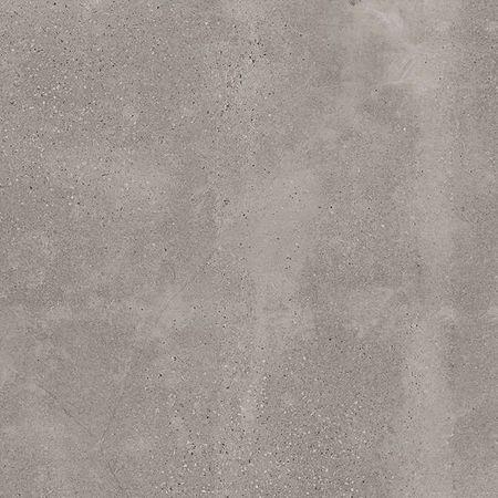 Bottega Topo 59.6x59.6