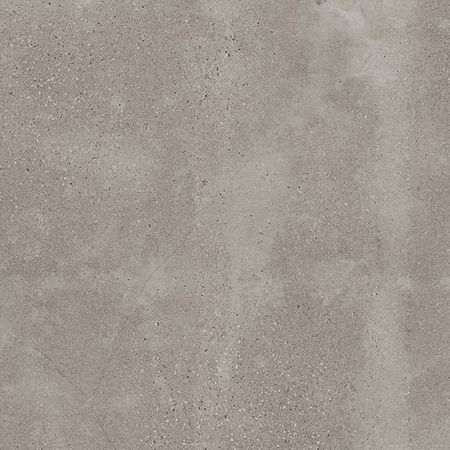 Bottega Topo Antislip 59.6x59.6