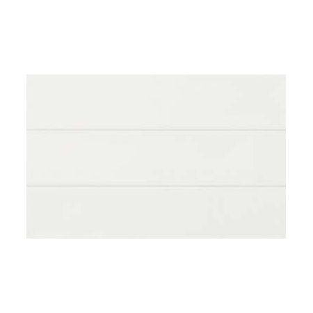 Malaga White 20x31.6