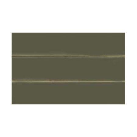 Malaga Green 20x31.6