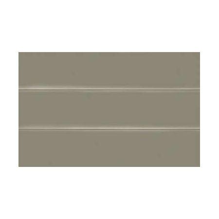 Malaga Grey 20x31.6