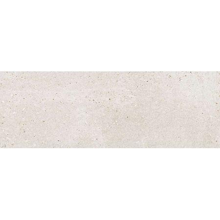 Bottega Caliza 31.6x90