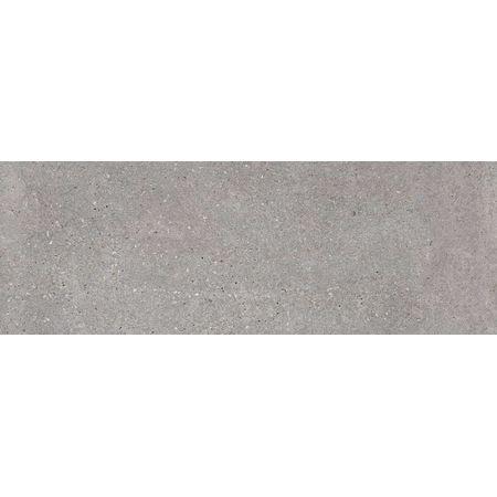 Bottega Acero 31.6x90
