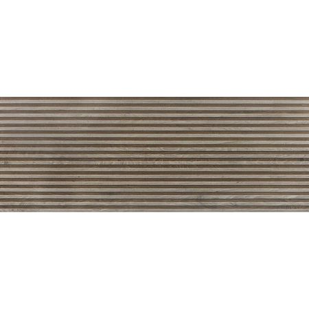 Liston Madera Gris 45x120