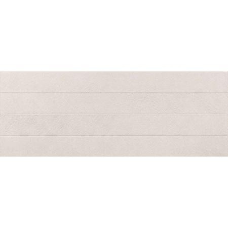 Spiga Bottega Caliza 45x120