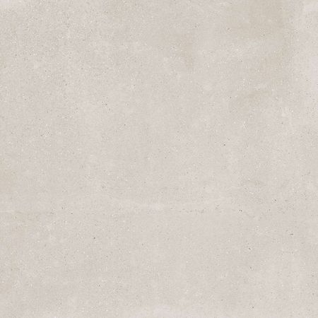 Bottega Caliza 120x120