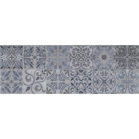 Antique Blue 31.6x90