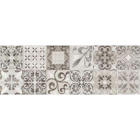 Antique Grey 31.6x90