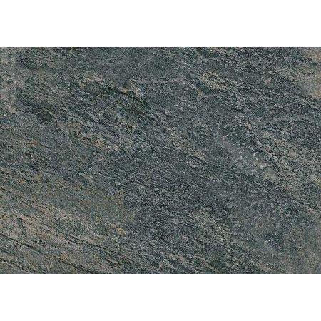 Arizona Antracita (51c-p) 31.6x44.6