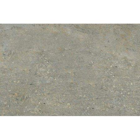 Arizona Stone 43.5x65.9