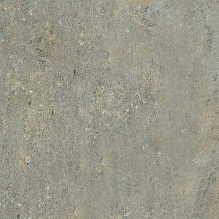 Arizona Stone 44.3x44.3